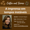 coffee and science consuelodieguez copy