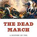 the mexiacan american war week