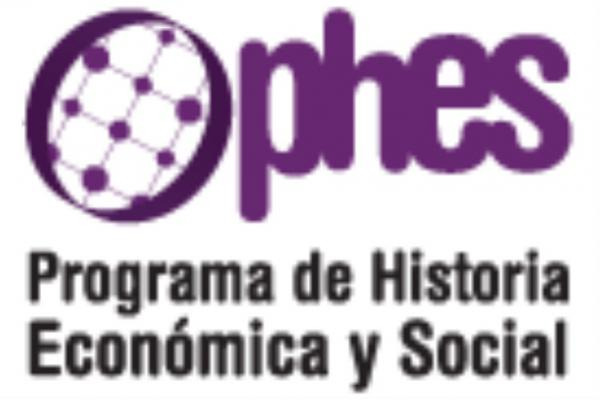 ophes